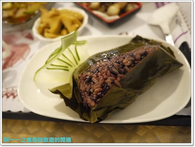 台東成功美食海鮮神豬食堂原住民風味餐義大利麵簡餐image027