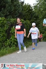 150 (Associazione Manera Scighera) Tags: evento scighera manera camminare correre camminata podismo associazione bmdc fiasp bmdc2015500