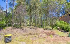 34 The Grove, Watanobbi NSW