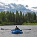 My+Public+Lands+Roadtrip%3A+Gulkana+Wild+and+Scenic+River+in+Alaska