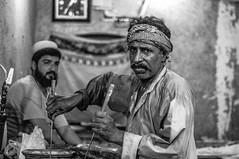 DSC_0598 (Khizar Rajput) Tags: pakistan ramadan nca ppa nationalcollegeofarts khizar towardspakistan pakistanphotographer d300s theotherpakistan ppaphotowalk khizarrajput khizarfarooq ramadanphotowalk