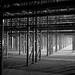 1. Warehouse 14