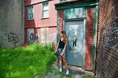 Alexandra (minka6) Tags: summer newyork brooklyn nikond300 tokina1116mmf28 1116mmf28