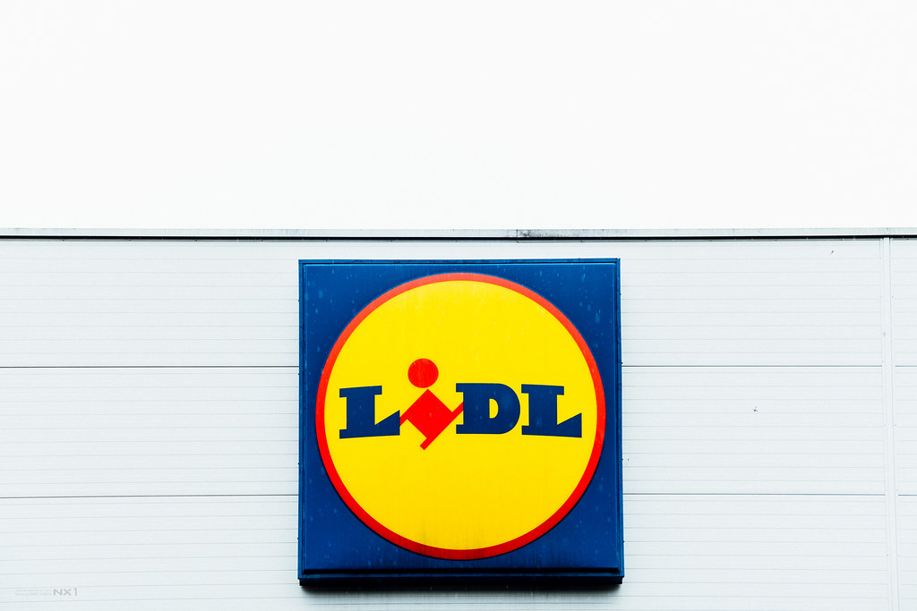 The World's most recently posted photos of europe and lidl