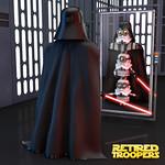 """Vader? <a style=""""margin-left:10px; font-size:0.8em;"""" href=""""http://www.flickr.com/photos/114265627@N08/19180670816/"""" target=""""_blank"""">@flickr</a>"""