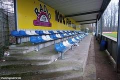 Sportanlage Papenloh, Westfalia Rhynern [03]