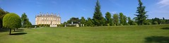 WP_20150611_15_49_13_Panorama (Marko_J_Aho) Tags: england buscotpark