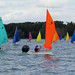 "Hansa European Championships<br /><span style=""font-size:0.8em;"">11th July 2015 - Rutland Water -  (C) D. Pilcher</span> • <a style=""font-size:0.8em;"" href=""http://www.flickr.com/photos/112847781@N02/19509149590/"" target=""_blank"">View on Flickr</a>"