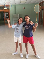 orvalle-summercamp15 (5)