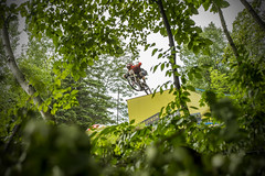 msa 16 (phunkt.com) Tags: world cup race anne sainte hill keith down valentine downhill dh uni mont norco 2015 phunkt phunktcom