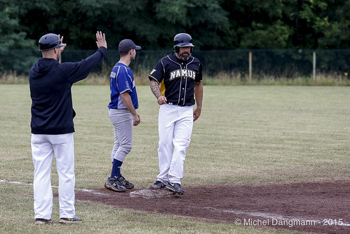 12072015_3BB_Namur-Angels_vs_Seraing_44