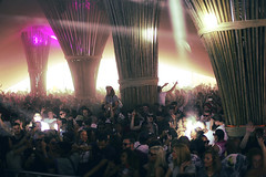 IMG_2208-copy (The405) Tags: music london festival victoriapark live crowd lovebox 2015