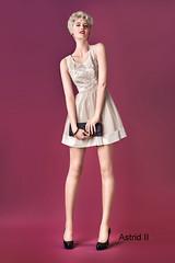 Astrid II (dunikowski) Tags: suknia sukienki wieczorowe sukienka dagnez wieczorowa dagnezpl