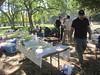 Vasona Park, Los Gatos ,13 bedar . (reza fakharpour) Tags: nature persian picnic outdoor newyear losgatos iranians 13bedar northercalifornia sizdehbedar vasonapark sabzeh 2015 سبزه سیزدهبهدر