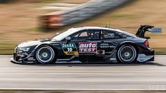 DTM 2015 #13 (MarkCantPark) Tags: benz racing bmw audi dtm zandvoort mercedez