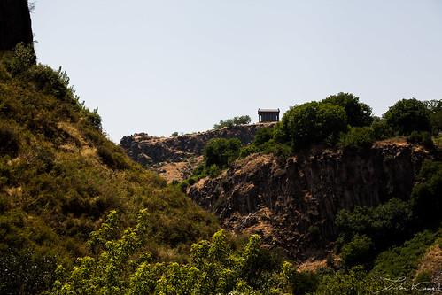 Armenian Highlands III
