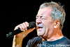 Deep Purple @ Freedom Hill Amphitheatre, Sterling Heights, MI - 08-04-15