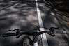 Riding (Pereirinha33) Tags: bike driving ride route nohands bycicle noteehts
