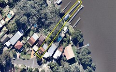 8 Villiers Road, Padstow Heights NSW