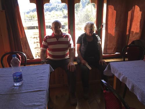 friends  benny bhutan 2016-168