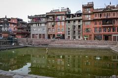 nepal3-119