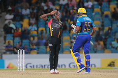 IMG_0157 (St. Kitts & Nevis Patriots) Tags: cricket cpl bridgetown barbados brb