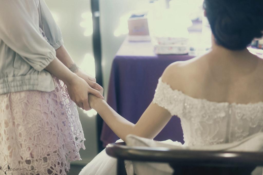 Color_126, BACON, 攝影服務說明, 婚禮紀錄, 婚攝, 婚禮攝影, 婚攝培根, 故宮晶華