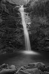 "LEAD MINES CLOUGH WATERFALL, LEAD MINES CLOUGH, ANGLEZARKE, LANCASHIRE, ENGLAND. (ZACERIN) Tags: ""lead mines clough waterfall"" clough"" ""anglezarke"" ""lancashire"" ""england"" ""pictures of waterfalls"" waterfalls in lancashire"" ""christopher paul photography"" ""zacerin"" long exposure ""waterfalls exposure"" ""long pictures"" ""h2o"" ""blue"" ""water"" ""uk"" england"" uk"" united kingdom"" ""anglezarke moor"" ""history lead ""1692"""