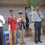 Teachers Day (BDR) (7)