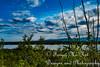 IMG_8513 (Forget_me_not49) Tags: alaska alaskan wasilla lakes lucillelake boardwalk pier sunrise waterways