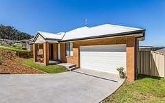 12 Sandfield Street, Cameron Park NSW