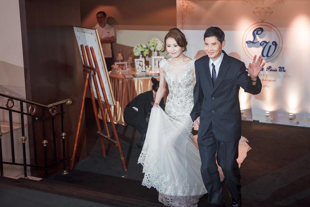 132台北國賓樓外樓婚攝