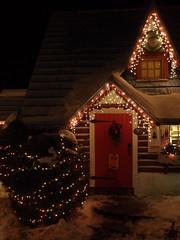 PC184542 (superba_) Tags: northpolenewyork santasworkshop christmas xmas xmas2016 snow