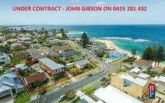 110-112 Toowoon Bay Road, Toowoon Bay NSW