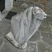 odd+sculpture%2361031el