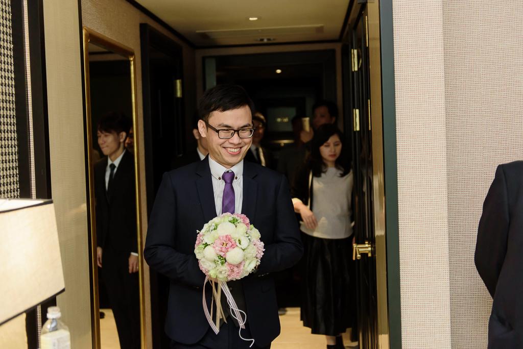 Wedding day-0044 ,僑園婚攝,台中僑園,僑園婚宴,新秘Alice ,婚攝小勇,台北婚攝, 小淑造型團隊