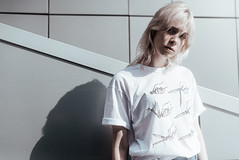 Volchok (Sonsin_Artem) Tags: portrait nikonrussia nikonprofessional girl street streetwear