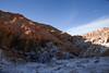 IMG_3689 (FelipeDiazCelery) Tags: sanpedro sanpedrodeatacama atacama desierto altiplano andes sal salar valledelaluna valle luna chile sudamerica