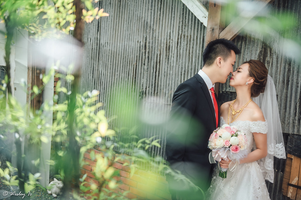 """""""婚攝,南投婚攝,婚攝wesley,婚禮紀錄,婚禮攝影""""'LOVE14603'"""