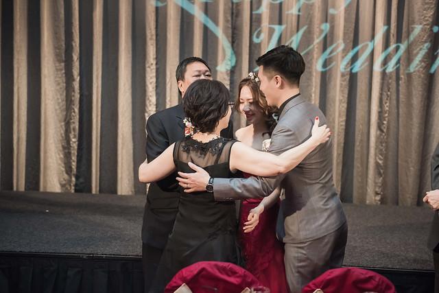 台北婚攝,台北喜來登,喜來登婚攝,台北喜來登婚宴,喜來登宴客,婚禮攝影,婚攝,婚攝推薦,婚攝紅帽子,紅帽子,紅帽子工作室,Redcap-Studio-171