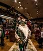 Welcome to the Workshop (jn3va) Tags: elves santasworkshop santa irish