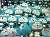 Doraemon (Coto Language Academy) Tags: nihongo japanese japan jlpt katakana hiragana kanji studyjapanese funjapanese japonaise giapponese japones japanisch 日本 japaneseschool cotoacademy doraemon