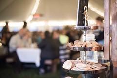 Reception-7045 (Weston Alan) Tags: westonalan photography reception fall 2016 october baldwin wisconsin wedding miranda boyd brendan young