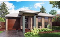 Lot 507 Tallulah Parade, Riverstone NSW