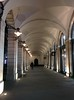 iGaslights (DaveAFlett) Tags: gaslighting applestore coventgarden london