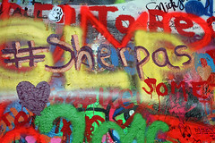Praga_6 (Joanbrebo) Tags: praga canoneos70d efs18135mmf3556is eosd autofocus pintadas murales murals grafitis streetart