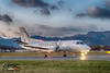 DSC_3865 (conversigphoto) Tags: saab 340 spmrb skytaxi turboprop gavion
