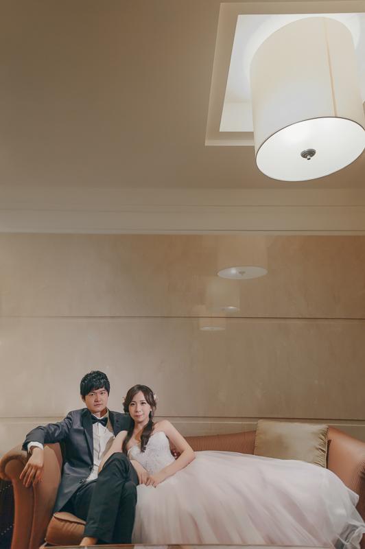 32139723091 db2a314fea o [台南婚攝] G&Y/長榮酒店