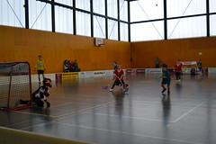 UHC Sursee_F-Junioren_Sursee-Trophy_10
