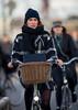 Copenhagen Bikehaven by Mellbin - Bike Cycle Bicycle - 2017 - 0015 (Franz-Michael S. Mellbin) Tags: accessorize bici bicicleta bicicletta biciclettes bicycle bike bikehaven biking copenhagen copenhagenbikehaven copenhagencyclechic copenhagencycleculture copenhagenize cycle cyclechic cycleculture cyclist cykel cyklisme denmark fahrrad fashion fiets people rower street sykkel velo velofashion vélo